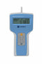 Nikro 3887 Kanomax Laser Particle Counter - 861840