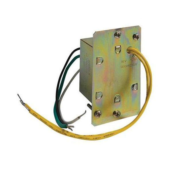 Broan NuTone C915 Junction Box Transformer, Pack of 6