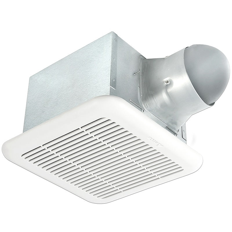 Delta Breez SIG80-110 BreezSignature 80/110 CFM Bathroom Exhaust Fan