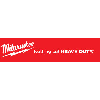 "Milwaukee Tool FoamZall 36"" Double Edge Foam Saw Blade, 3/Pack"
