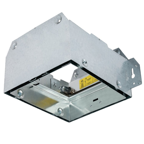 Delta Breez GBR-CRD GreenBuilder Ceiling Radiation Damper