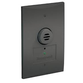 Honeywell E3SRMCO E3Point Carbon Monoxide CO Remote Sensor