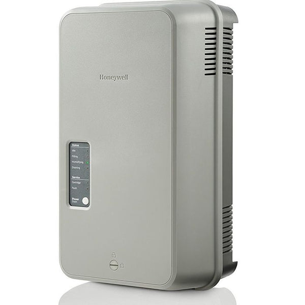 Honeywell HM750A1000 Advanced Electrode Humidifier