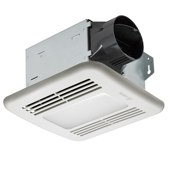 Delta Breez Integrity 70 CFM Fan with LED Light - ITG70LED