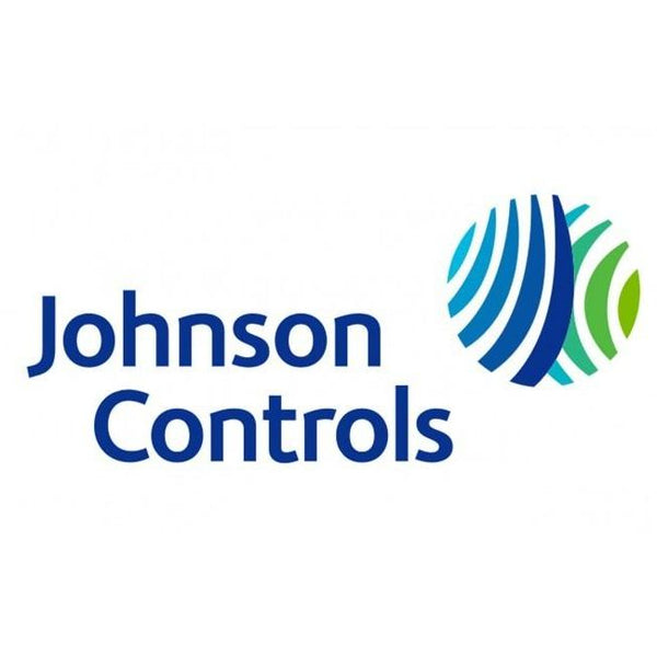 "Johnson Controls DBK10A-603R Disc Body Kit, Monel, Used with 4"" V43 Series"