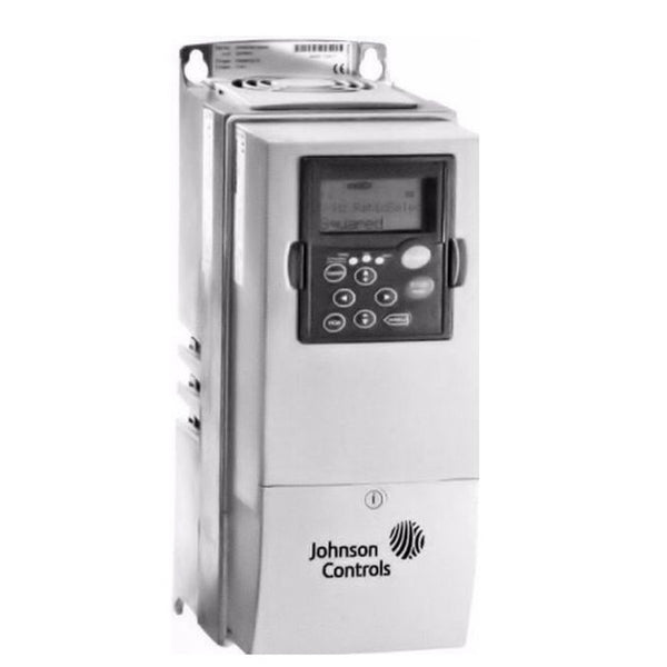 Johnson Controls VSD Variable Speed Open Drive 30 hp 480 V, TYPE 1