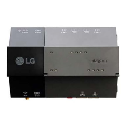 LG PBACNBTR0A MultiSITE™ Communications Manager