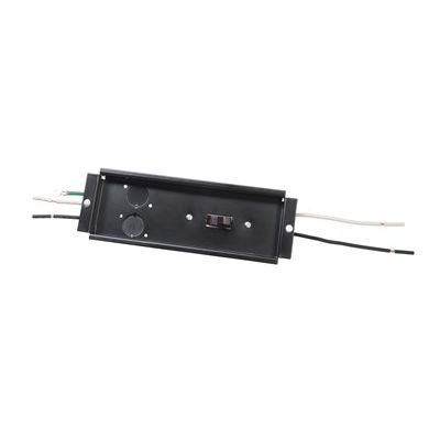 LG AYDSW130B Disconnect Switch - 208/230V 30A