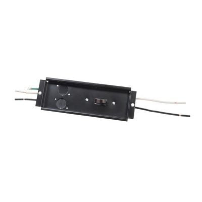 LG AYDSW120B Disconnect Switch - 208/230V 15 - 20A