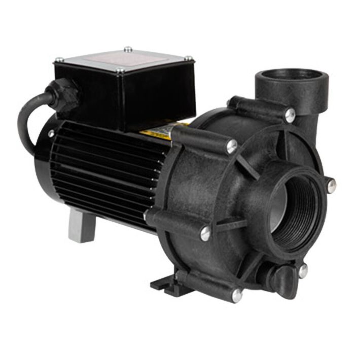 Little Giant OPWG-71 Out-of-pond Pump 4260GPH