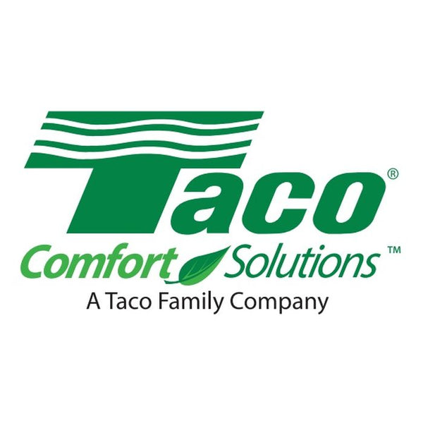 TACO 507-046RP Replacement Element for 508-526 Series Mixing Valve