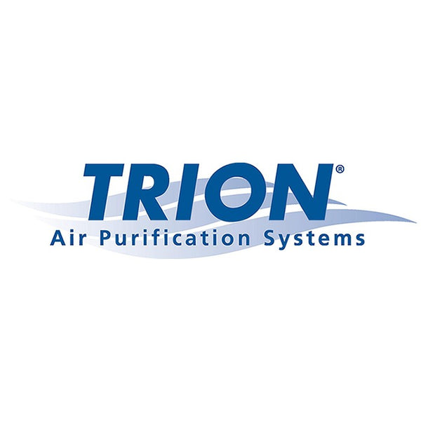 "Trion 8"" Duct Kit for ComfortDry CD-55 Dehumidifier - 268708-001"
