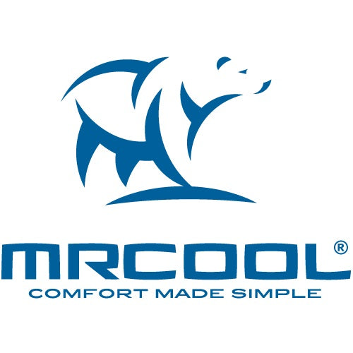 MRCOOL Condenser Wall Bracket for 24K & 36K Systems