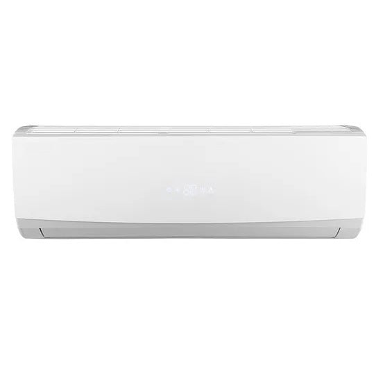 Tosot 12k BTU Ductless Mini Split Multi Zone Indoor Wall-Mounted Unit - 208/230V