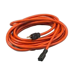 Nikro 12-3 x 25' Extension Cord
