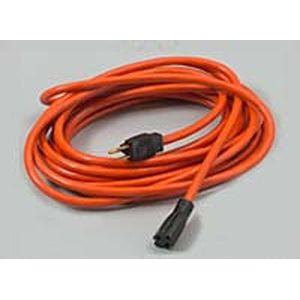 Nikro 12-3 x 50' Extension Cord