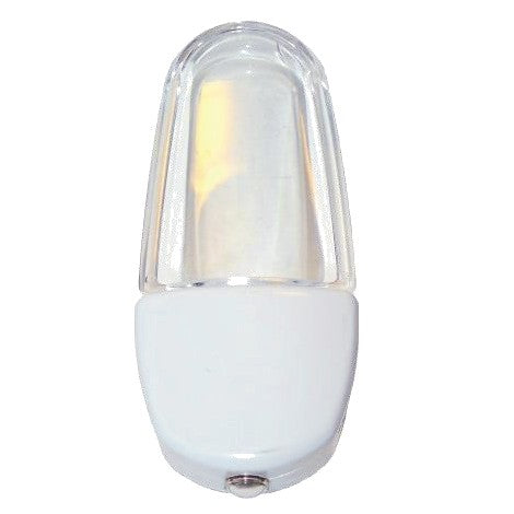 BITs 0.5W Night Light - NL-CL4DD