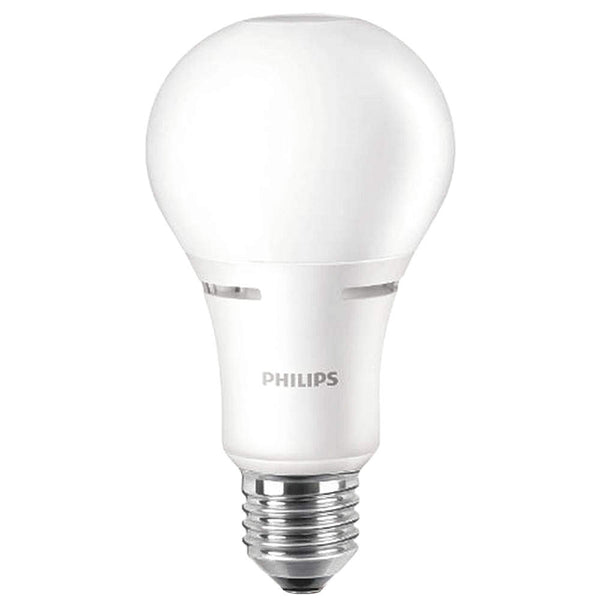 Philips 18w LED Endura with Warm Glow Effect - 459115