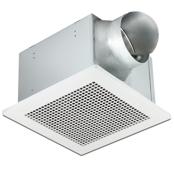 Delta Breez Pro300 Professional Series Bathroom Exhaust Fan, 300 CFM