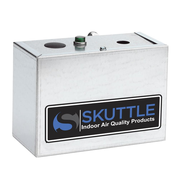 Skuttle 592-22 Central System Spray Humidifier