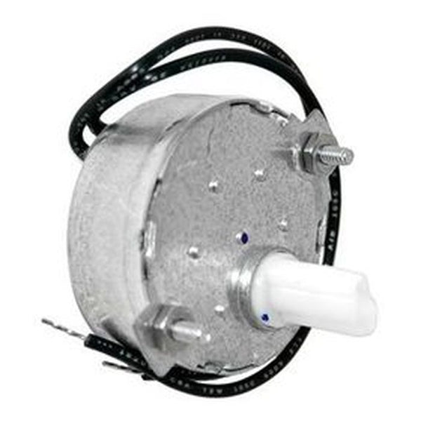 Skuttle A05-1721 Replacement Motor for Model 45, 90, 86, H100, 190