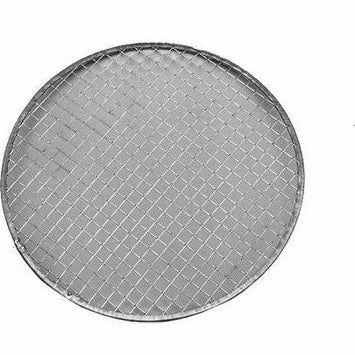 Soler & Palau 5120635700 Tcgb-12 Wire Protect Grill - DEF-315T