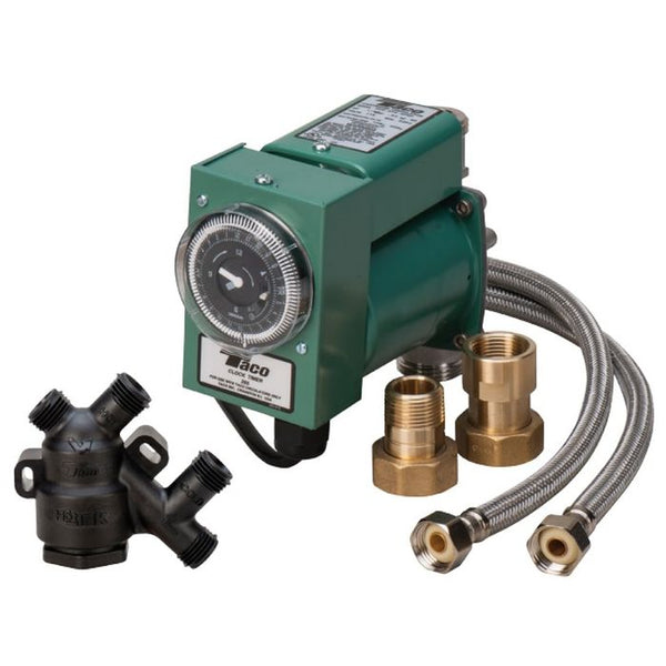 TACO HLS-1 Hot Link Domestic Hot Water Recirculation System