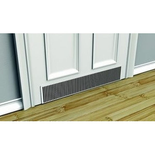 Tamarack Perfect Balance In-Door Return Air Pathway - TTi-RAP-Di