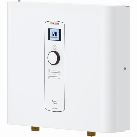 Stiebel Eltron Tempra 24 Plus Whole House Electric Tankless Water Heater