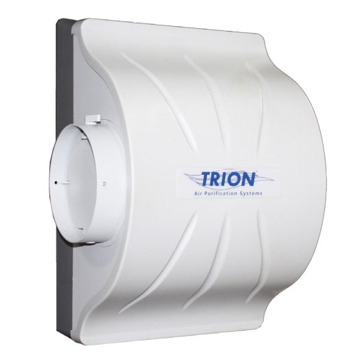 Trion ComfortBreeze Evaporative Humidifier CB300S - 265686-001