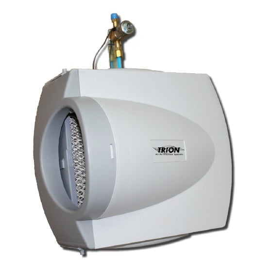 Trion Flow-Through Humidifier, Contractor Model CM200 - 266816-001