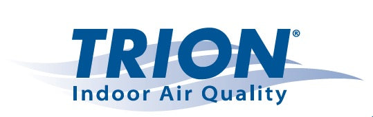 Trion Air Bear Media Filter 20x25x5 MERV 13, 3/pack - 266649-102