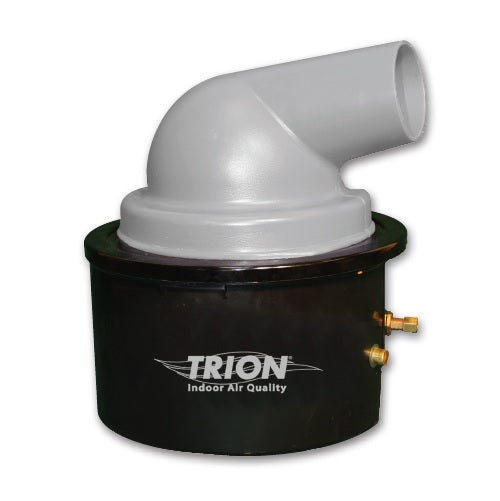 Trion Comfort Breeze CB777 Atomizing Humidifier - 269450-001