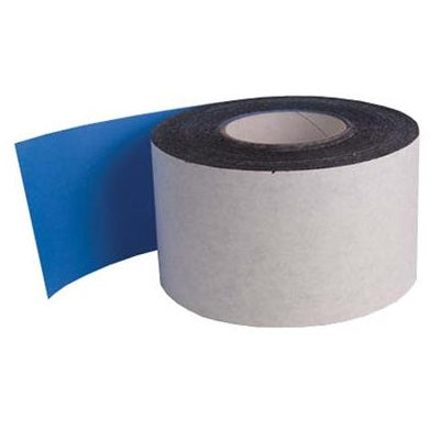"Dow Weathermate 4"" x 100' Straight Flashing Tape, Case of 4"