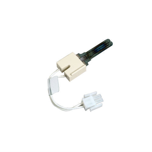 White Rodgers Silicon Carbide Hot Surface Ignitor - 767A-372