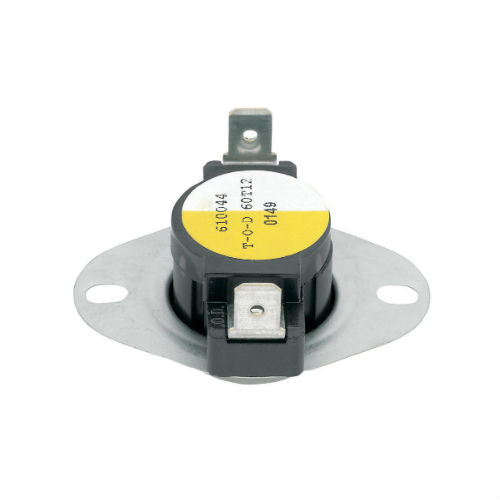 White Rodgers Snap Disc Controls - 3F01-110
