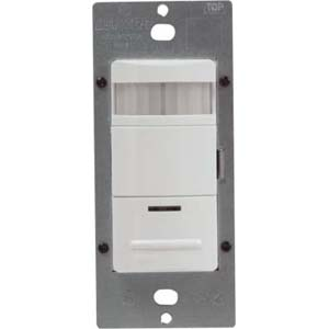 Niagara Occupancy Sensor - N9250