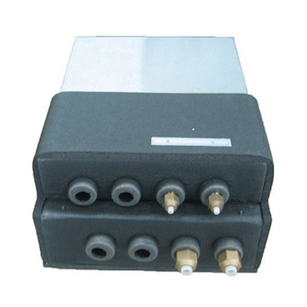 LG PMBD3620 2 Port Branch Box