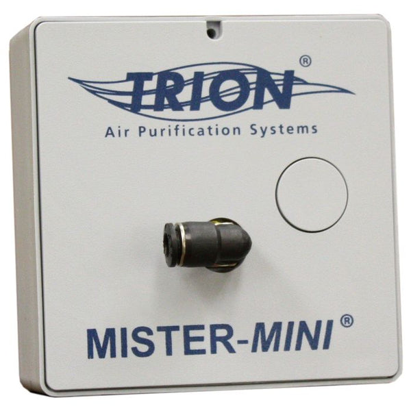 Trion Mister-MINI Air Bear Duct-Mounted Atomizing Humidifier - 265000-001