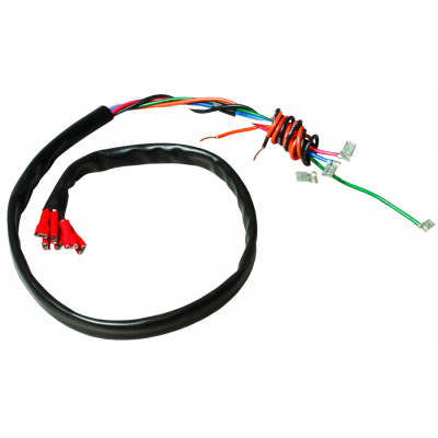 Honeywell 393044 Y86 Wiring Harness Assembly