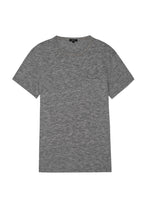 Load image into Gallery viewer, Rails Mens Skipper tee
