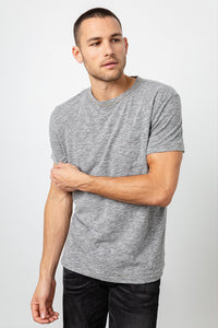 Rails Mens Skipper tee