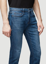 Load image into Gallery viewer, Frame Mens Denim L'Homme Slim Verdugo LMH691