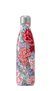 S'well Bottle Peony Branch 17oz