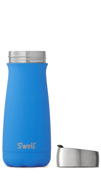Geyser Commuter 16oz Bottle