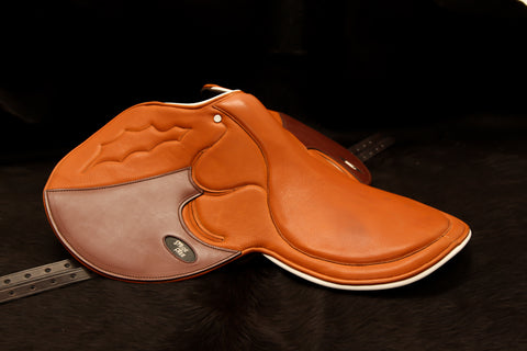 Exercise Saddles