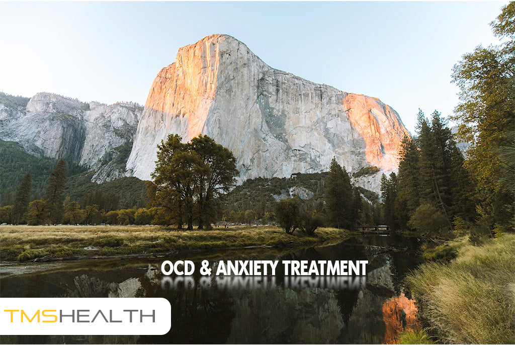 natural orange county treatment for ocd and anxiety through tms