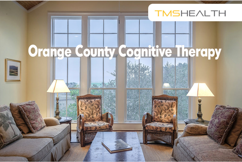 inside orange county cognitive therapy services