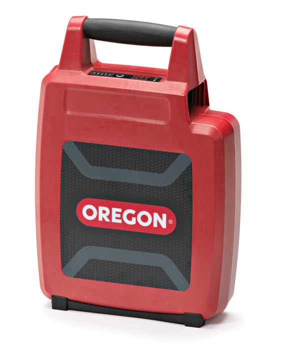 Oregon 120V Lithium Ion Battery BX975 BX975-UV
