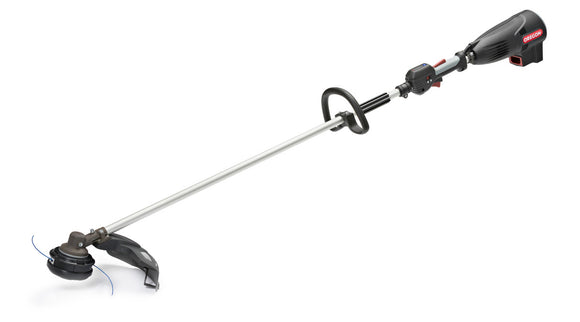 Oregon ST120VX String Trimmer ST120VX-NA